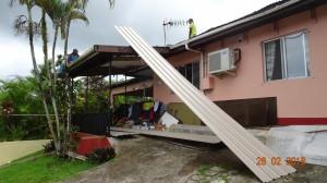 2019 Fiji house 9