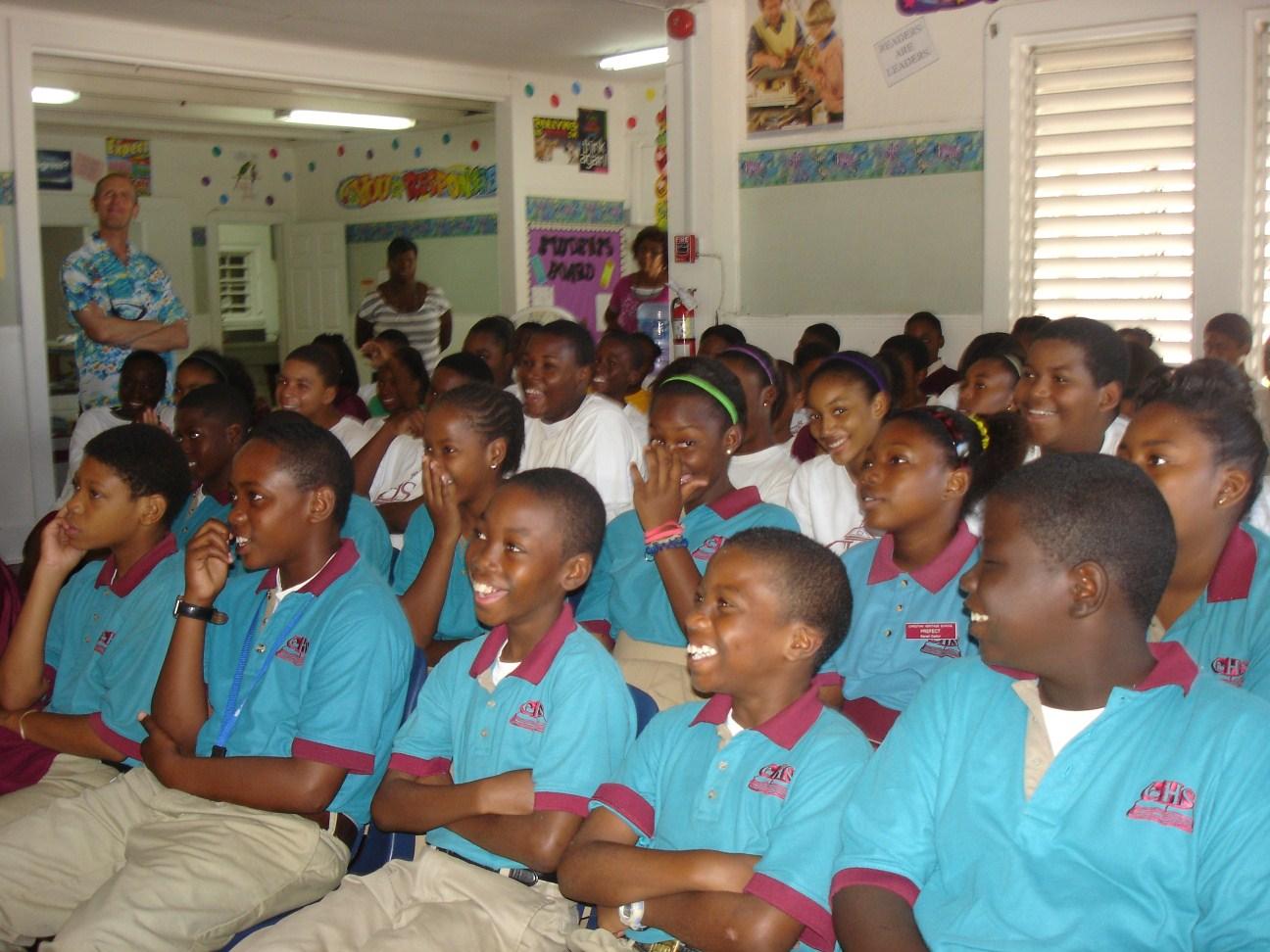 3.Heritage School.jpg