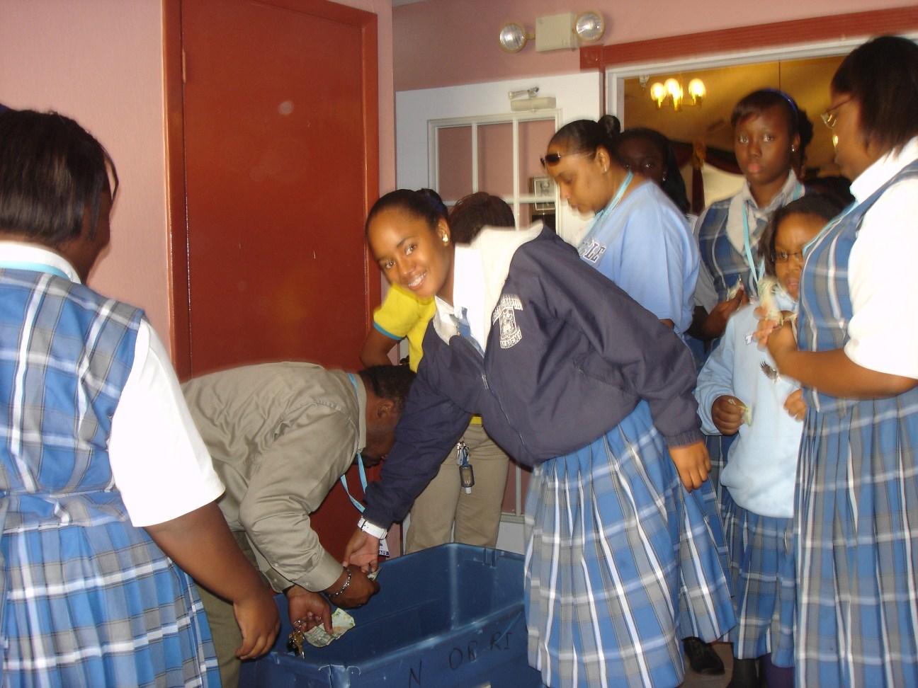 12.Baptist Tabernacle School.jpg