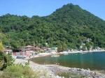 View the album Dominica