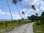 View the album Western Samoa