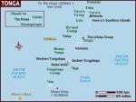 View the album Tonga