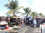 5.local market.jpg